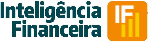 Logo da Editoria
